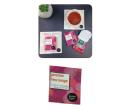 Promotional Tea Bag Packs