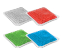 Square Gel Packs