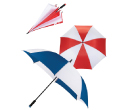 Henley Golf Umbrellas