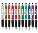 Henley Light Up Pens