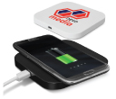 Impulse Wireless Chargers