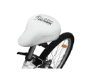 Promo Bike Seat Covers