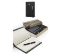 Swiss Peak Notebook & Pen Sets