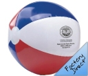 Factory Direct Beach Ball 60cms