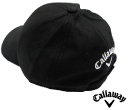 Callaway Corporate Golf Caps