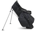 Callaway Hyper-Lite 4 Stand Golf Bag