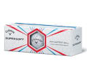 Callaway Super Soft Golf Balls