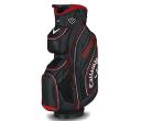 Callaway Chev Org Cart Golf Bag