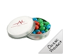 Candle Tin Jelly Beans 50 grams