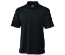 Cutter & Buck Genre Mens Polo Shirts