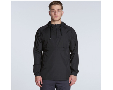 AS Colour Cyrus Windbreakers