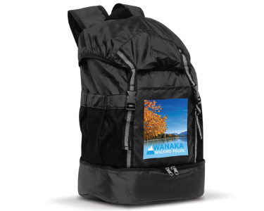 Day Trip Backpacks