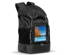 Day Trip Backpacks
