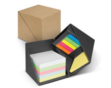 Desk Cubes