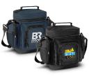 Dimitri Cooler Bags