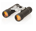 Executive Sport Binoculars