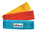 Terry Towel Headbands