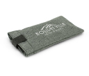 Heather Sunglass Pouches