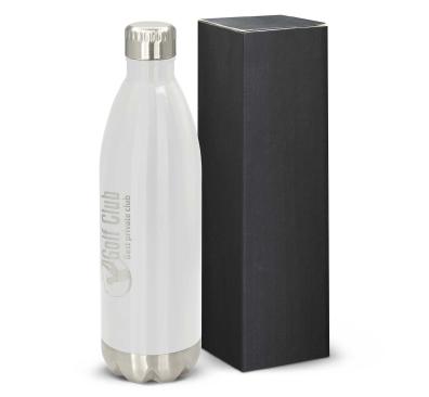 Jumbo Vacuum Bottles