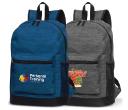 Kirwan Backpacks