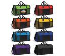 Langham Duffle Bags