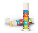 Logo Branded Lipbalms