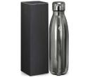 Luxe Vacuum Bottles