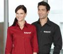 Manhattan Ladies Business Shirts