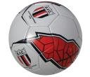 Soccer Match Grade Size 5 Balls