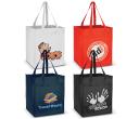 Mega Shopper Tote Bags