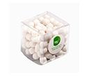 Mints In Cubes 60 grams
