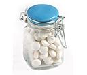 Mints in Clip Lock Jars 80 Grams