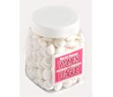 Mints in Plastic Jars 180 grams