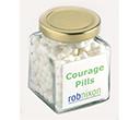 Mints in Square Jars 170 grams