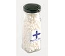 Mints in Tall Jars 220 grams