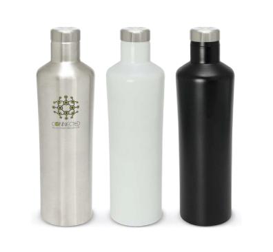 Monaco Vacuum Bottles