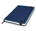 Murray Notebooks