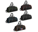 Newcastle Duffle Bags