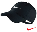 Nike Tech Swoosh Golf Caps