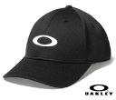Oakley Ellipse Golf Caps