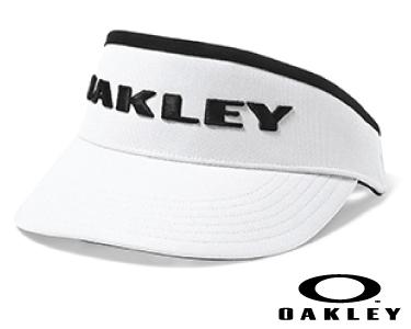 afa0a1b7e2f69e Oakley High Crown Visors - BrandMe