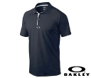 Oakley Short Sleeve Elemental 2.0 Polo Shirts