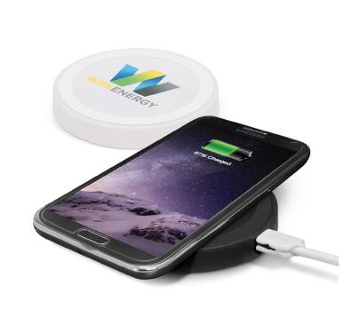 Orbit Wireless Charger