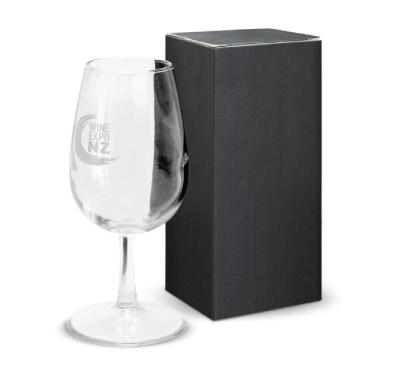 Promotional Wine Taster Glasses