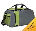 Paddington Duffle Bags