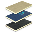 Pierre Cardin Medium Notebooks