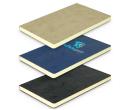 Pierre Cardin Medium Notebooks