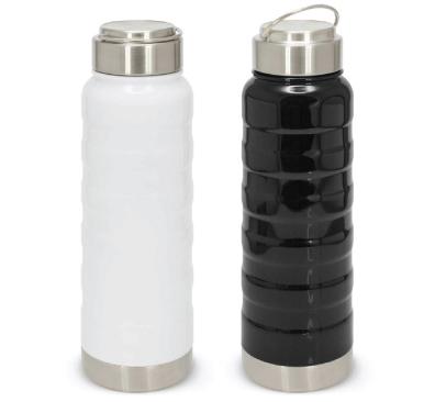 Pioneer Vacuum Bottles