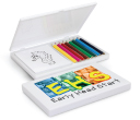 Playtime Colouring Sets