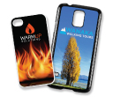 Promotional Phone Cases